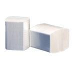 Bulkpack - Toiletpapier