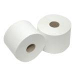 Compact - Toiletpapier