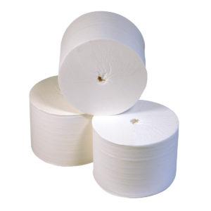 Coreless - Toiletpapier