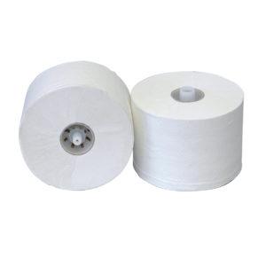 Doprol - Toiletpapier