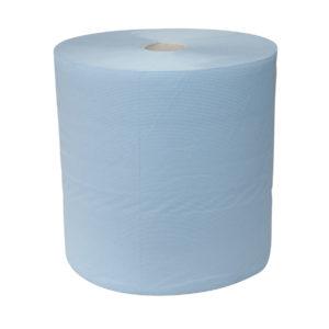 Industrierollen - handdoekpapier op rol