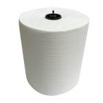 Matic rollen - handdoekpapier op rol