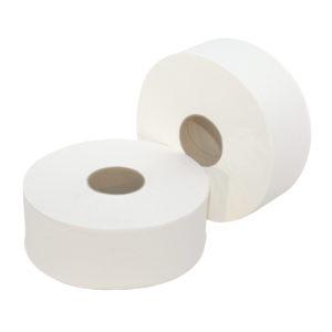 Maxi jumbo - Toiletpapier