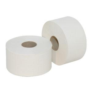 Mini jumbo - Toiletpapier