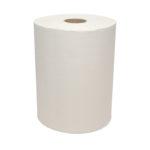 Mini matic rollen - handdoekpapier op rol