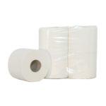 Traditioneel - Toiletpapier